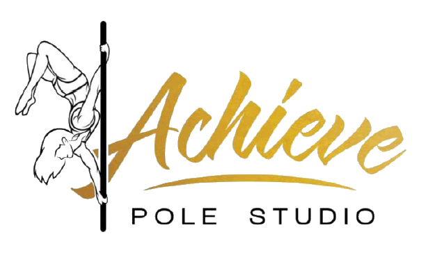 ACHIEVE-pole-studio-logo(transparent)