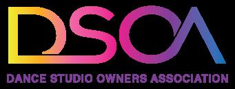 DSOA-logo