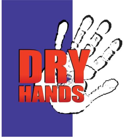 DryHands-logo