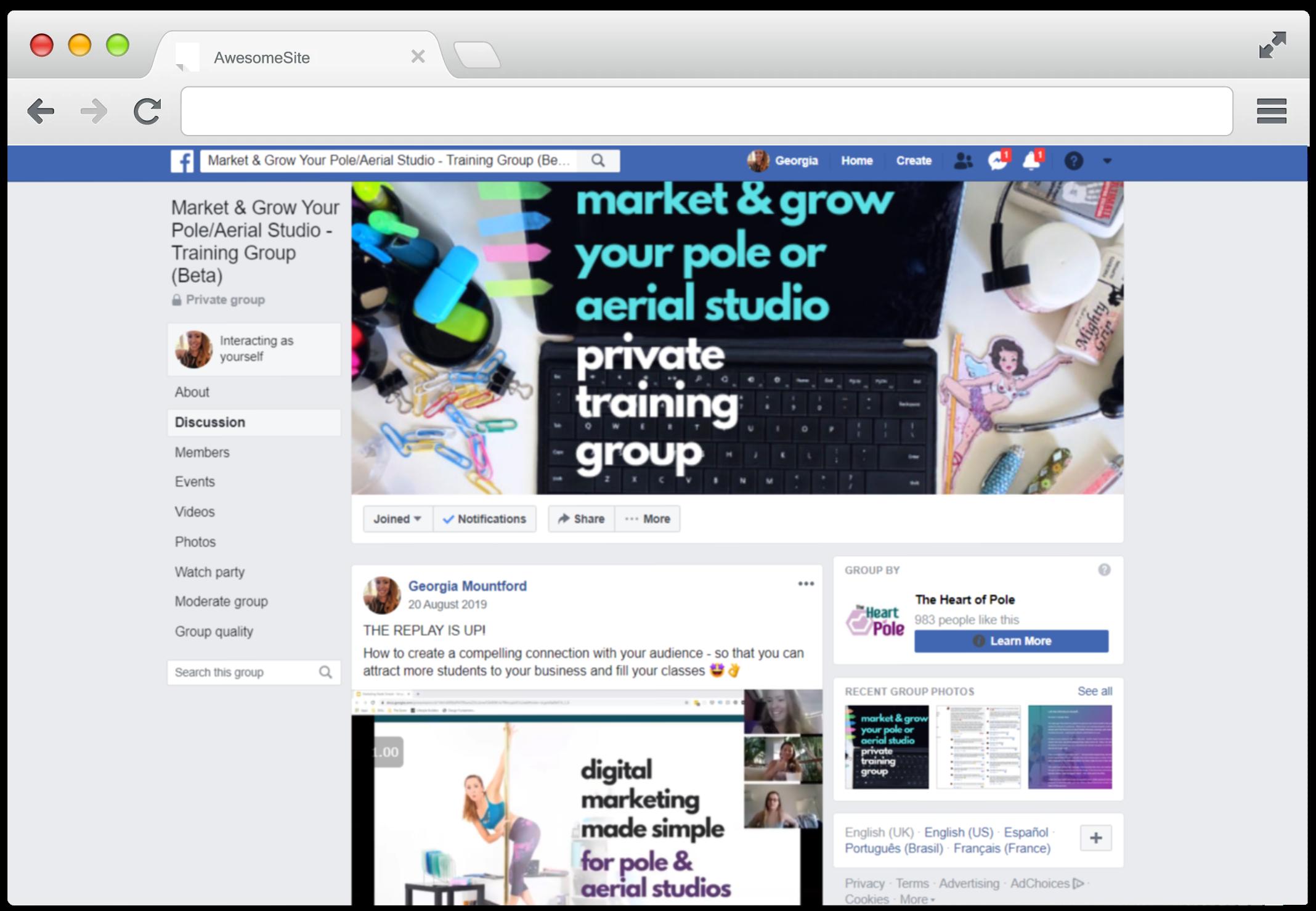 Facebook-Group-Market-Pole-Aerial-mockup