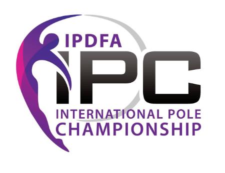 IPDFA-IPC-logo