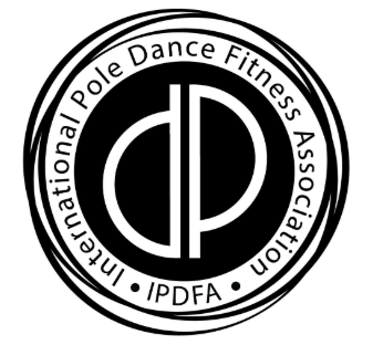IPDFA-logo