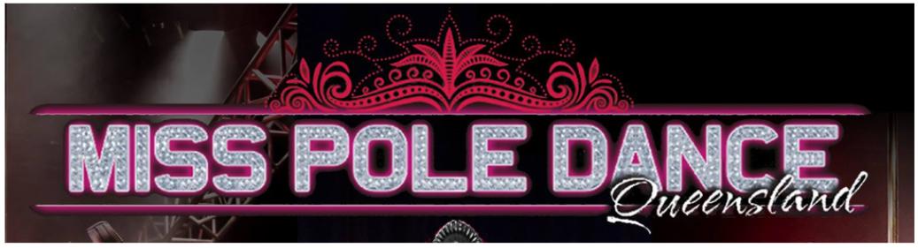 MPD-QLD-logo