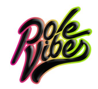 PoleVibes-logo