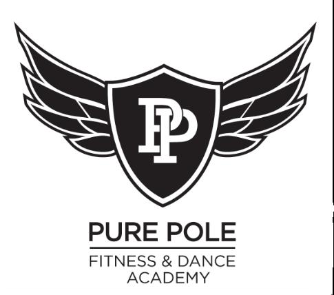 PurePole-logo