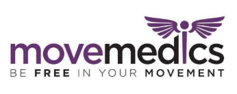 movemedics-logo