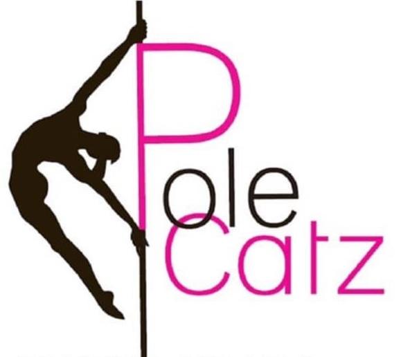 polecatz-logo
